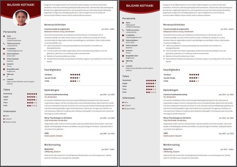 cv-template-voorbeeld-met-en-zonder-foto-FR.jpg